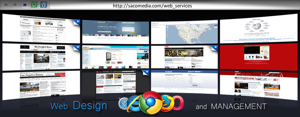 04-web-service