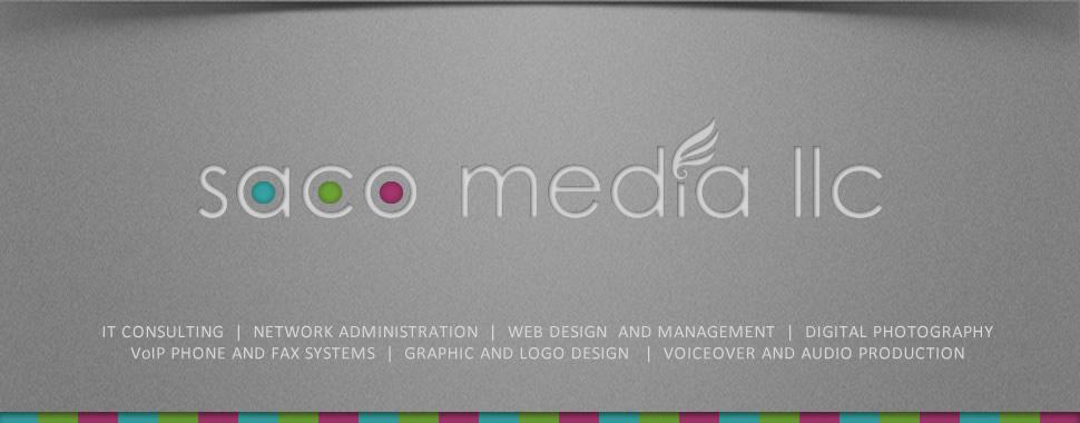 01-sacomedia-logo