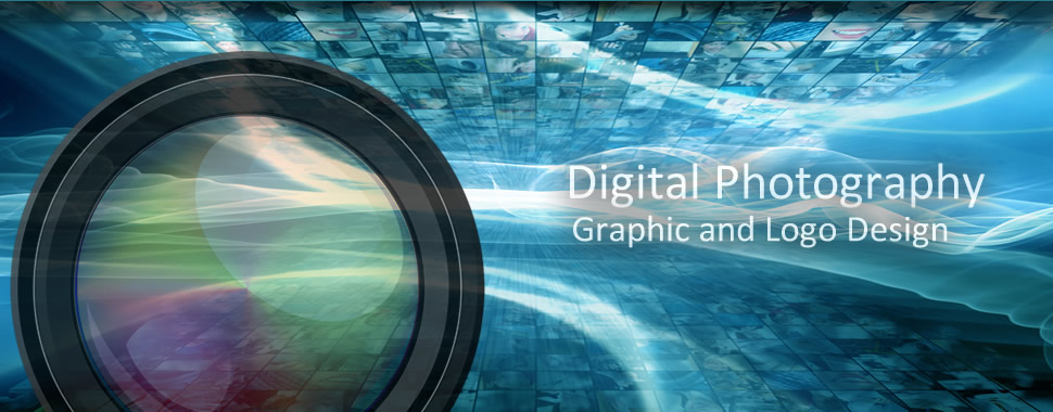 03-digitalphoto-graphics
