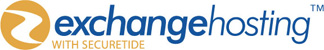 ShoreLine Exchange Hosting logo