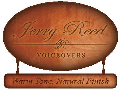 JerryReedVO_logo_oval-board_trans_bg_400x300x72
