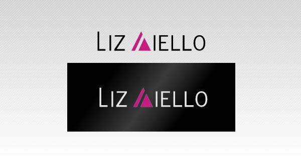 LizVO-Logo