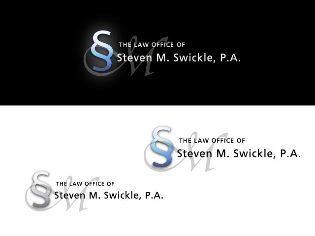 logo-Swickle-5