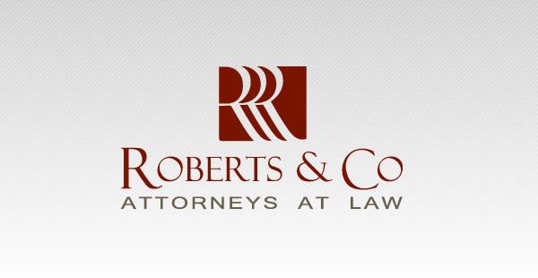 roberts-logo-final