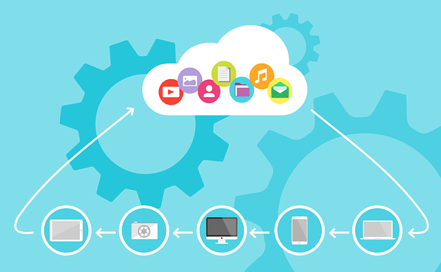 What On Earth Is Cloud Computing?