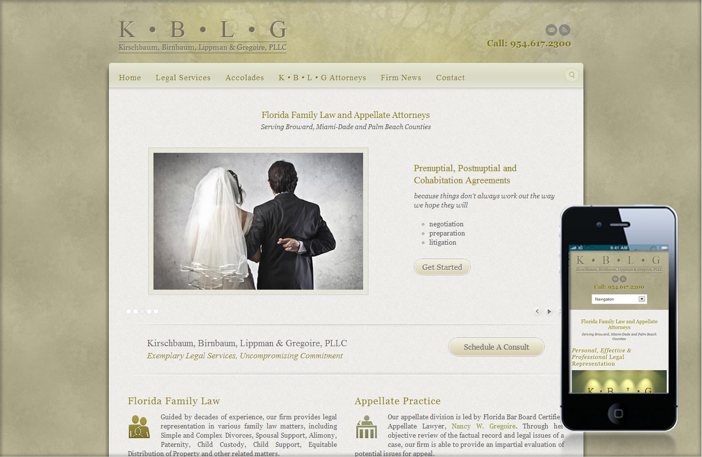 kblglaw.com