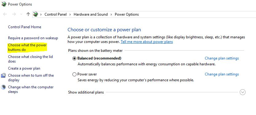poweroptions_powerbuttonsdo