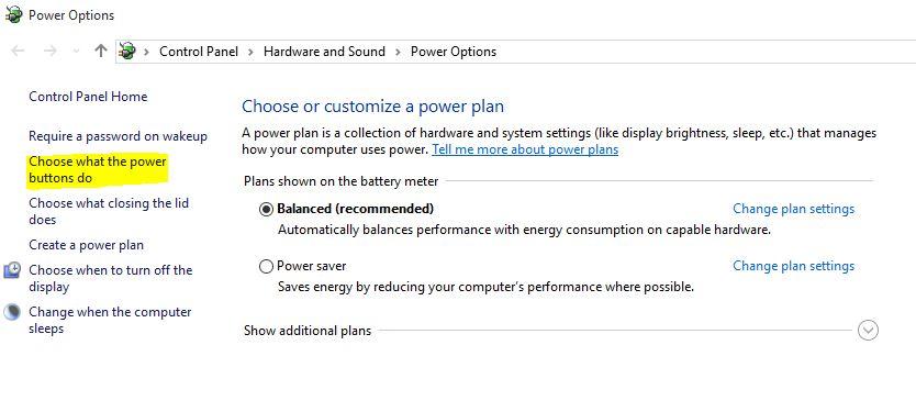 poweroptions_powerbuttonsdo