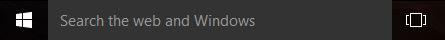 windows-search-window