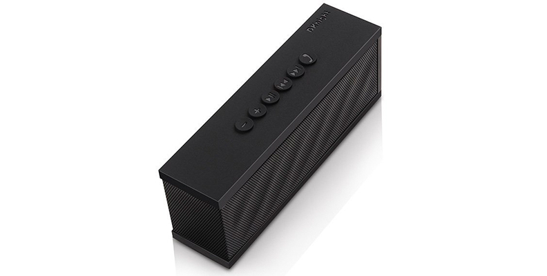 Handsfree Wireless Speaker – Magic Box II Review