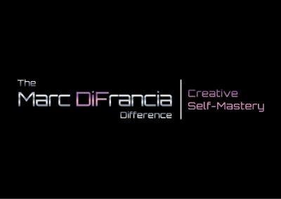MarcDiFrancia-logo-01