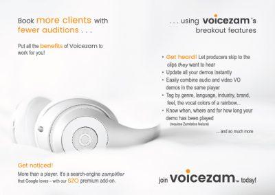 Voicezam-OneVoice-Full-Fold-8x6-H-01e_CR-01