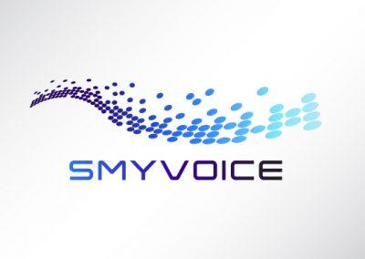 SMYVoice-logo-grad-bg-01